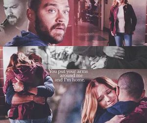 grey's anatomy and japril image