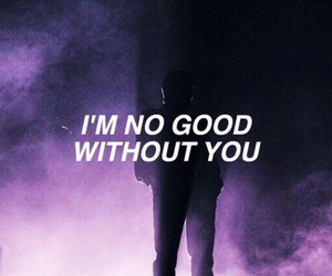 quotes, twenty one pilots, and grunge image