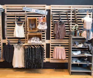 clothes, brandy melville, and brandy image