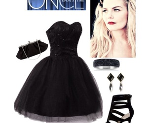 fashion and once upon a time image