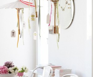 diy decorations, diy ceiling projects, and ceiling decorations image