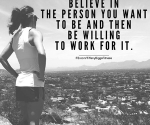fitness, fit, and inspiration image