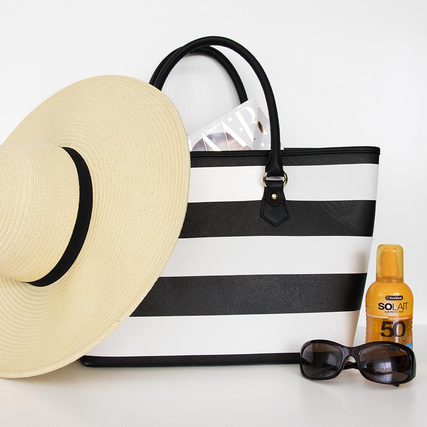 bag, bazaar, and handbag image