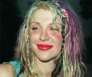 1996, Courtney Love, and althea leasure image
