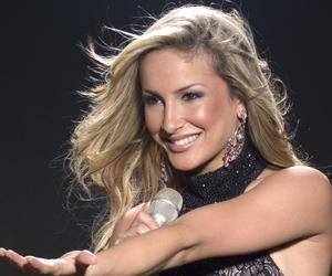 leitte image