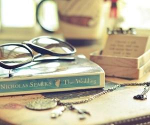 book, mugs, and books image