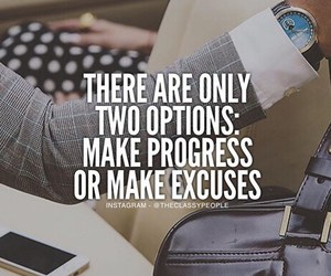 inspiration, luxury, and quote image