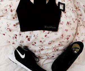 black, body, and bra image