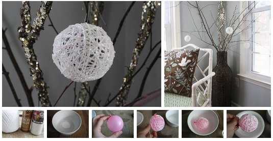 diy, glitter, and ideas image