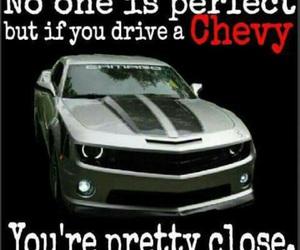 camaro, car, and chevrolet image