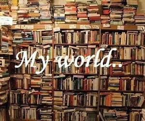 books, hunger games, and Dream image