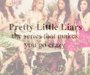 pretty little liars image