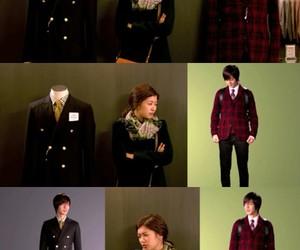 kim hyun joong, kdrama, and seung jo image