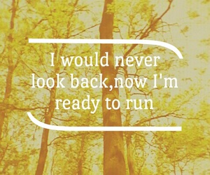 ready to run and one direction image