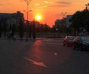 inspiration, life, and albania image