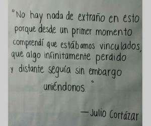 julio cortazar and poemas image