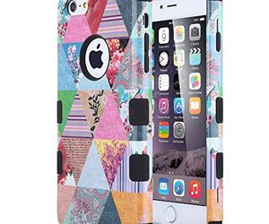beauty, phonecase, and iphonecase image