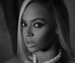 diamonds, knowles, and beyonceknowles image