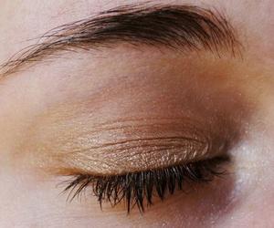 eyes, eye, and tumblr image