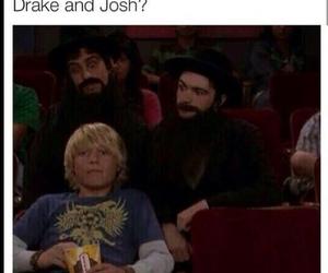 drake and josh image