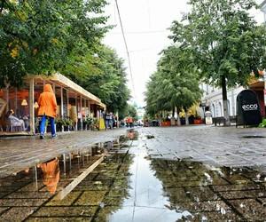 rain, yaroslavl, and yaroslavl russia image