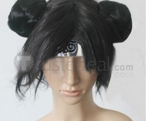 trustedeal.com, best anime cosplay, and naruto tenten cosplay image