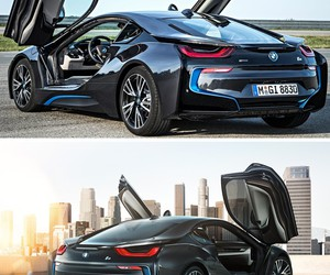 bmwi8, bmwcoupe, and reconditionedengines image