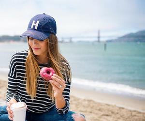 cake, cap, and luxury image