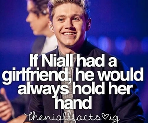 1d, niall horan, and onedirection image
