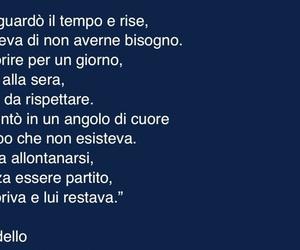 frasi and luigi pirandello image