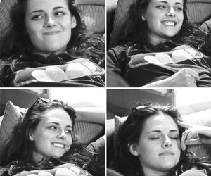 cute, kristen stewart, and clouds of sils maria image