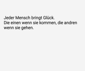 german, gluck, and quote image