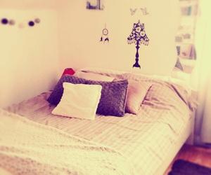 beautiful, enjoy, and bedroom image
