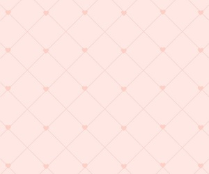 baby pink, beautiful, and blue image