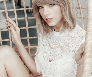 Taylor Swift and la mejor image