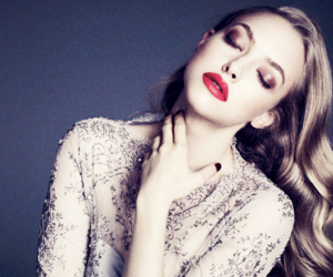 amanda seyfried and beautiful image