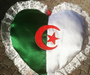 Algeria, arabic, and dz image