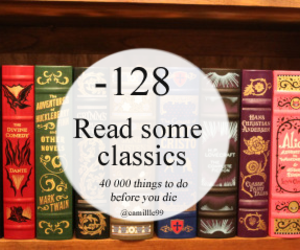 classics and read image