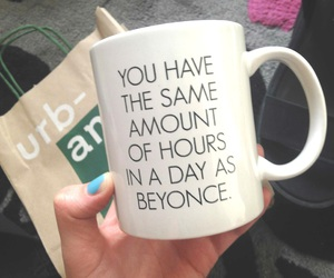 funny, urban outfitters, and beyoncé image