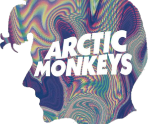 alex turner, arctic monkeys, and alternativo image