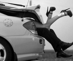 car, classy, and sex image