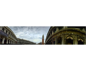 beautiful, panoramic, and picture image
