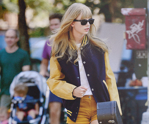 Taylor Swift, style, and Ts image