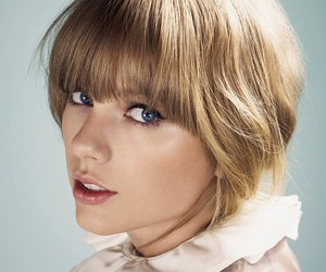 Taylor Swift, beauty, and taylor image