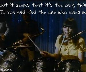 days, The Carpenters, and funny image