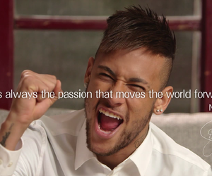 always, passion, and quote image