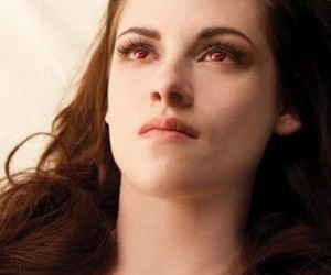 twilight, vampire, and bella image