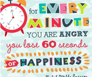 happiness, quote, and sayings image