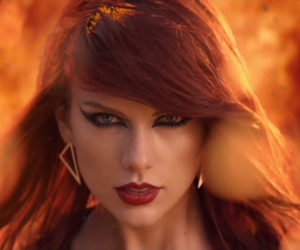 Taylor Swift, bad blood, and taylor image
