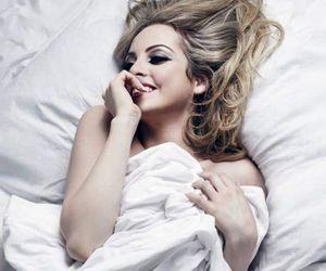 beautiful, elizabeth gillies, and celebrities image